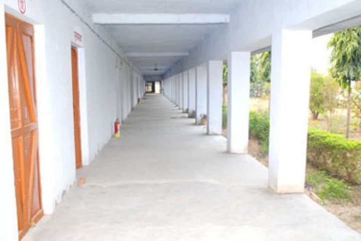 https://cache.careers360.mobi/media/colleges/social-media/media-gallery/15936/2018/12/11/Campus inside view of Atibal Singh Vidhi Mahavidyalaya Allahabad_Others.jpg